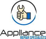 appliance repair webster, tx