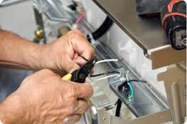 Appliance Technician Webster